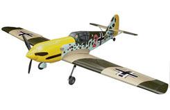 Me Bf-109 German Vs2 - a-vqa0312