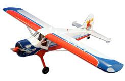 DHC-2 Beaver EP/GP 46 - a-vqa064