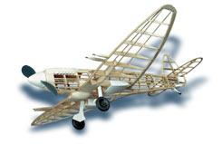 Spitfire 22/24 Kit - a-ww04