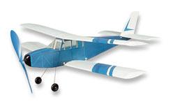 Aries Biplane Kit - a-ww11