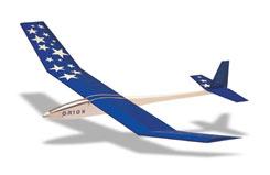 Orion Glider Kit - a-ww29