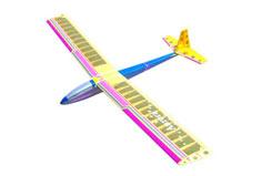 Aurora Glider Kit - a-ww36