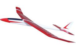 Lancer Kit - a-ww37