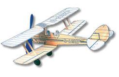 Tiger Moth Profile Kit - a-ww415