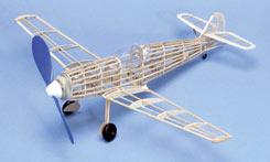 Me 109 Kit - a-ww503