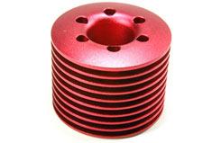 Cylinder Head Pro-50Bk - aa0119-r