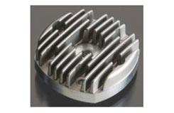 Cylinder Head Pro 61/9160 - aa0302