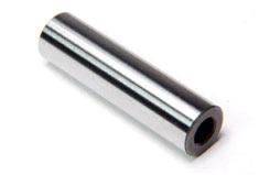 Wrist Pin Assembly Pro 50Bk - aa0337
