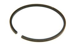 Piston Ring Bag F915 - aa0487