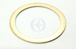 Cylinder Head Gasket RL53 - aa0749