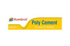 Poly Cement Medium Ver 1New - ae4021