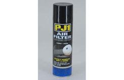Pj1 Air Filter Cleaner - af155