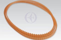 Tail Drive Belt R50 - ak0174