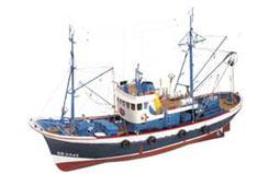 Marina II - al20506