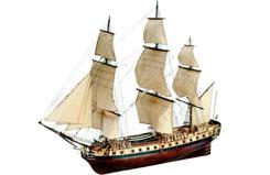 Hermione Lafayette - al22517