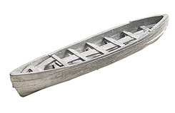 Lifeboat 100Mm - al8822