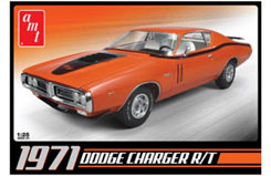 1971 Dodge Charger - amt678r