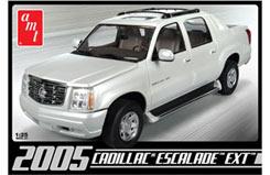 2005 Cadillac Escalade - amt680