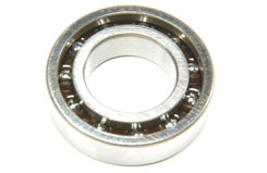T.T Bearing For 50 Engine - amv6902