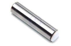 Wrist Pin Assy GP07 - an0689