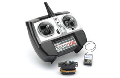 Acoms 2.4GHz Radio - ap2402