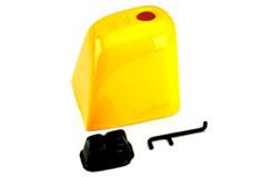 Cowl Set Bag Piper Cub - as6040