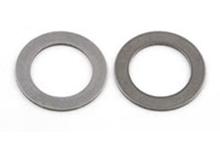 Diff Outdrive Ring B44 - as6579