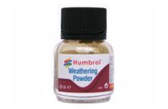 Weathering Powder Sand - av0003