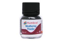 Weathering Powder Smoke - av0004