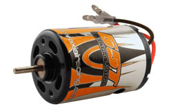 Axial 55T Electric Motor for Rock C - ax24007