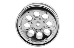 Axial 1.9 8 Hole Beadlock Whee - ax8088