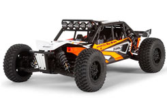 Axial EXO 1/10th Scale Electric - ax90015