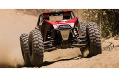 Yeti XL Monster Buggy 1/8 Scal - ax90032