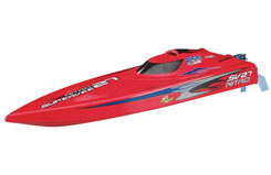 Aquacraft Supervee 27 GP RTR - b-aqu922