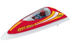 Aquacraft Reef Racer 2 EP RTR - b-aqub14