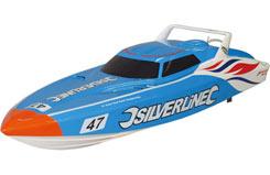 Silverline RTR 2.4GHz - b-js-9111h