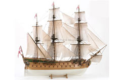 Billing Boats Norske Love Incs Ftgs - b437c