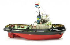 Smit Nederland 1/33Rd Scale - b528c