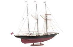 Sir Winston Churchill 1/75Th Scale - b706