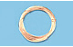 Copperthread (3) - bf022