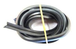 Rubbing Strake 6X1000mm - bf029