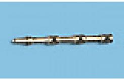 Rail Stanchion (20) - bf030