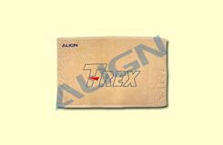 Align T Rex Repair/Hand Towel - bg61549