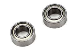 Main Shaft Bearing - blh1642