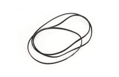 Tail Drive Belt - blh1656