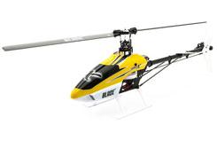 Blade 450X RTF - blh1900