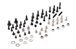 Complete Hardware Set: 200 SR X - blh2026