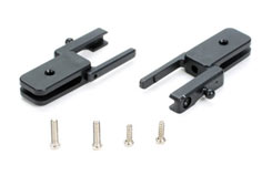 Main Blade Grips - blh3114