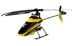 E-Flite Blade Nano CPX-RTF - blh3300