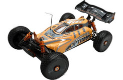 DHK Optimus 4WD EP Buggy ARTR - c-dhk8383